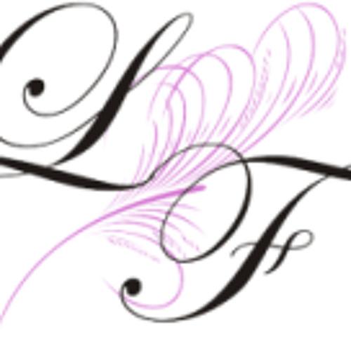 Lily Frizzera's avatar