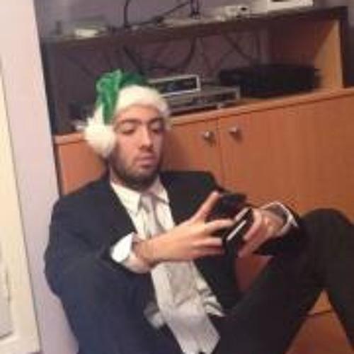 Rami Ramadan's avatar