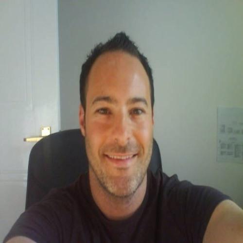 Wardinos's avatar