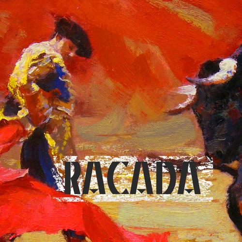Racada's avatar