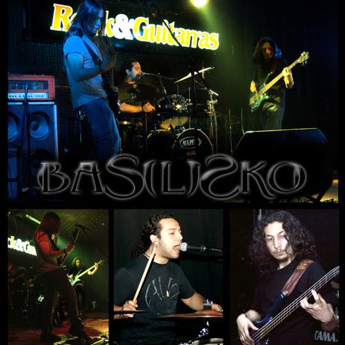 Basilisko's avatar