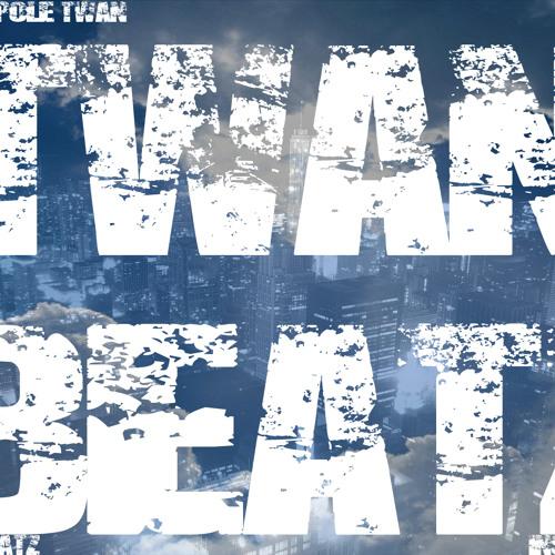 Twan Beatz's avatar