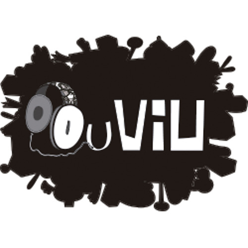 ouVIU's avatar