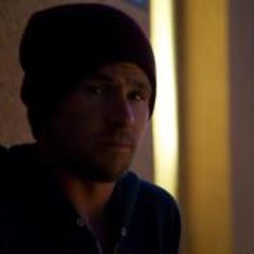 Brett Landrum's avatar