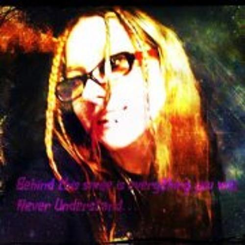 Karla Sharon Mmfwcl's avatar