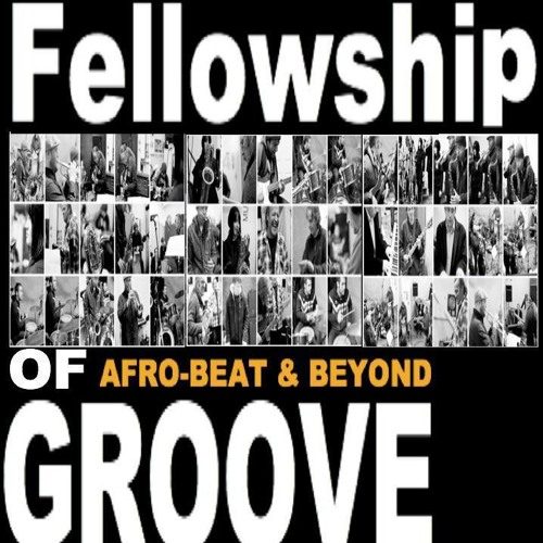 Fellowship Of Groove's avatar
