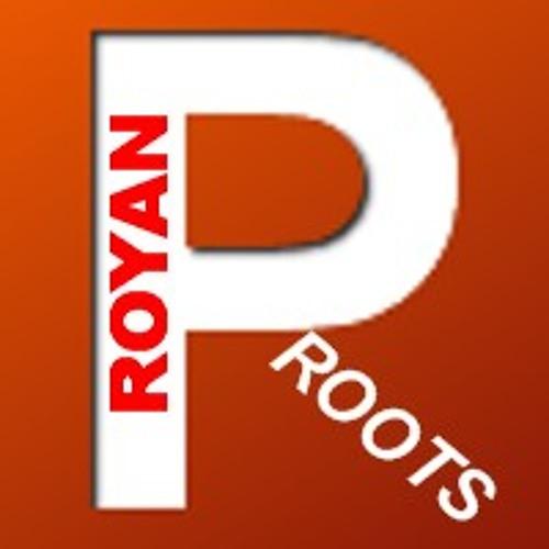 Royan Roots Publishing's avatar