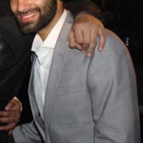 Harneet Kanwar Singh's avatar