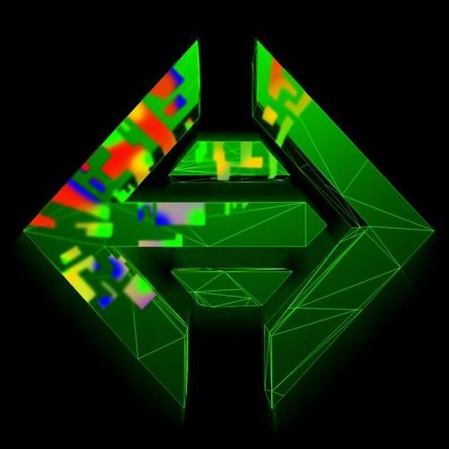otrisonwerk's avatar