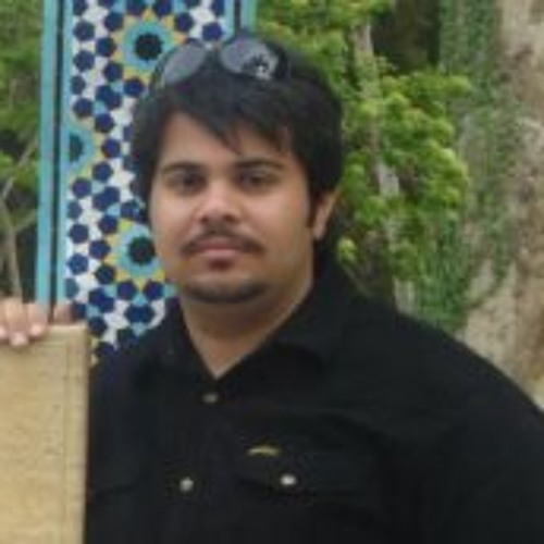 Amir Esfandiari 1's avatar