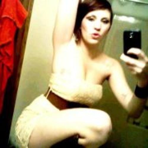 Brittney Marisa Boh's avatar