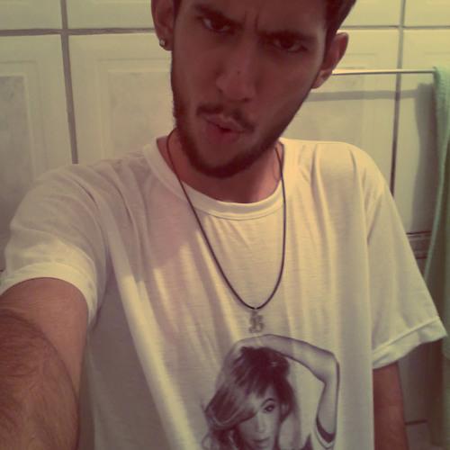 Filipe Londe's avatar
