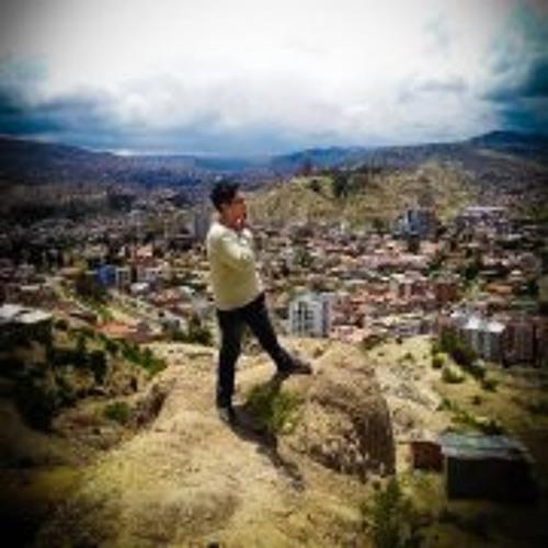 Alvaro Ruiz 12's avatar