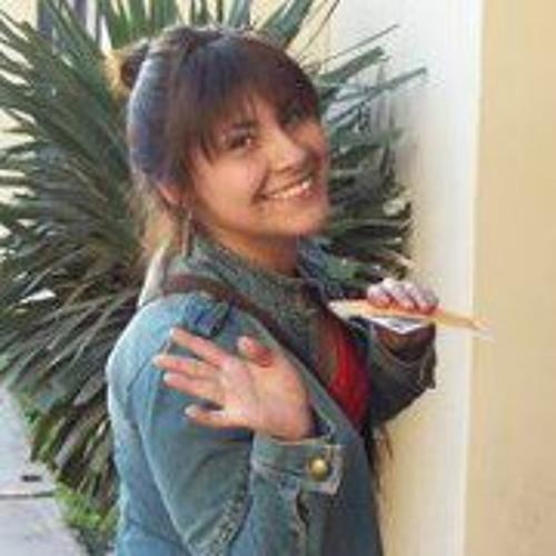 CataMorales Miranda's avatar