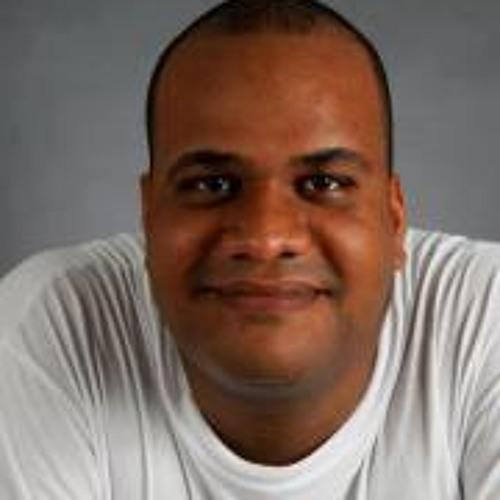 Marcos Maia's avatar