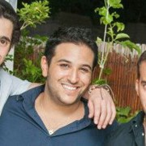Orel Gabay's avatar