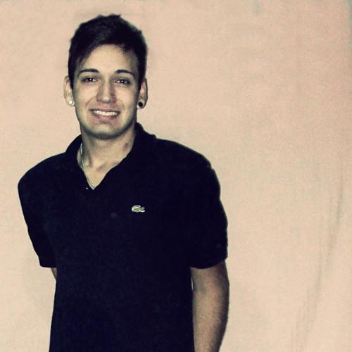 NICOLAS IVAN DJ's avatar