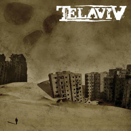 Telaviv's avatar