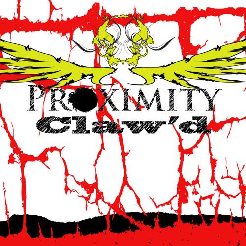 Proximity Claw'd's avatar