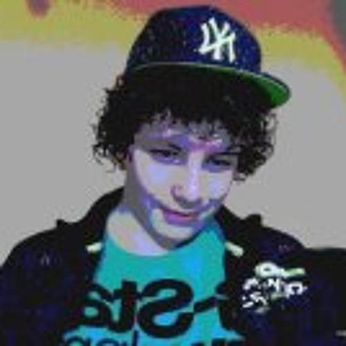 Wilco Hussain's avatar