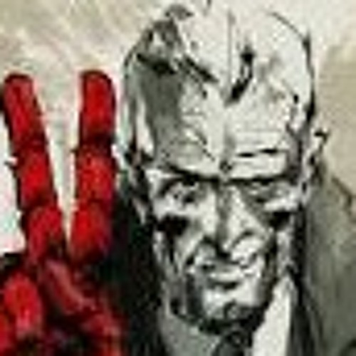 edwardkilljoy's avatar