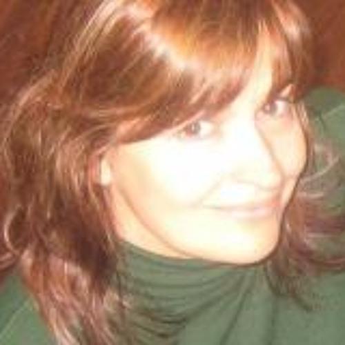Dosi Nuñez Alvarez's avatar