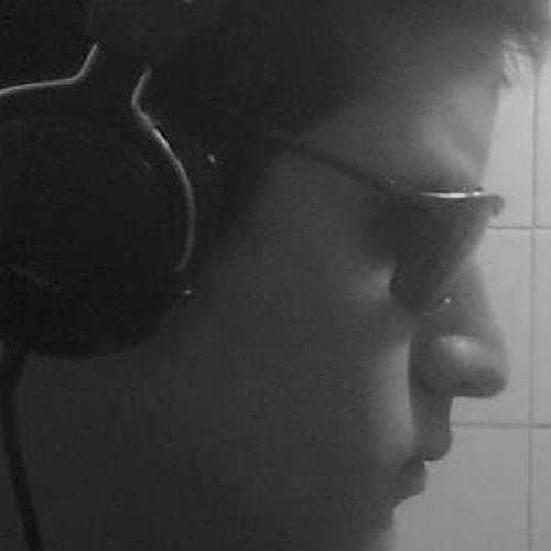 DjLucas Mendez's avatar
