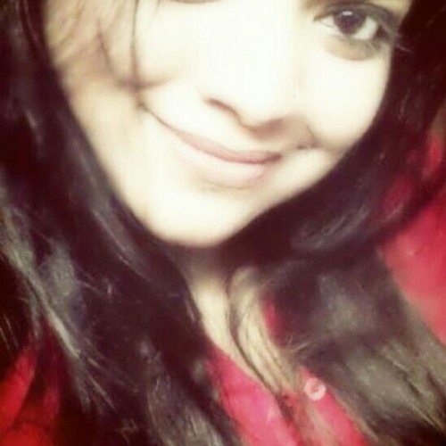 Bindhu's avatar