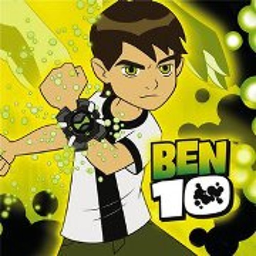 Pedro Ferraz 8's avatar