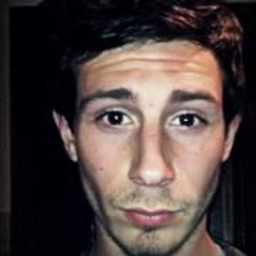 Florian Stephane Julien's avatar