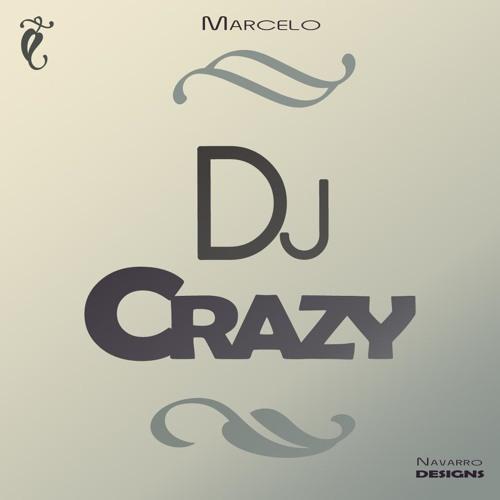 DjCrazy $.O's avatar