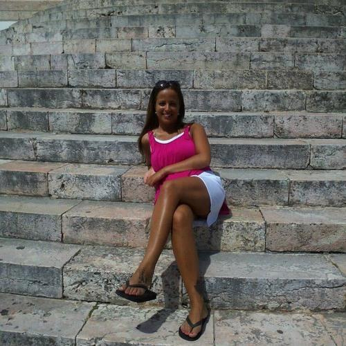 xana.s.pinto88's avatar