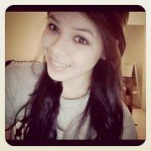 kmojica's avatar