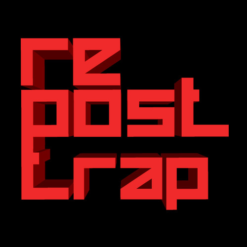RePostTrap's avatar