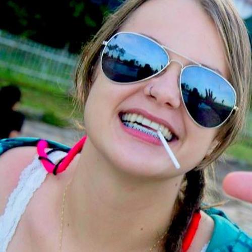 Samara Krichaki's avatar