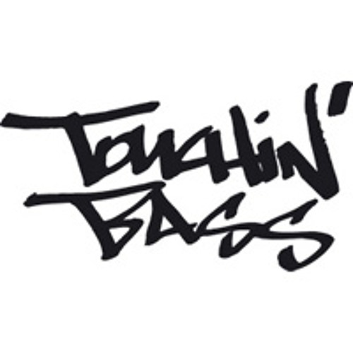 Touchin' Bass's avatar