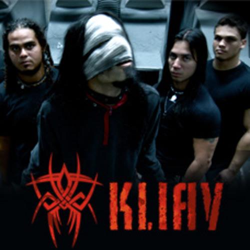 kliav's avatar