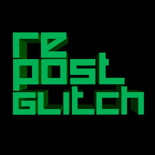 RePostGlitch's avatar