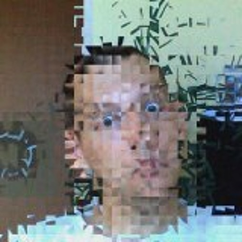 Jaugen  Safonau's avatar