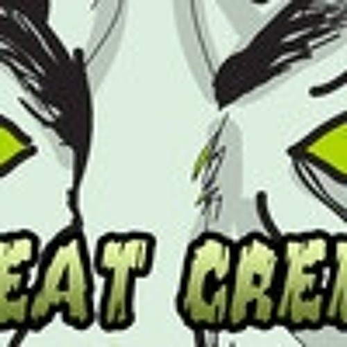 Beat Creep's avatar