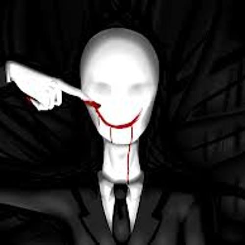 Shaitan05109798's avatar