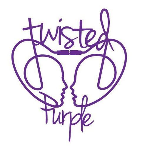 Twisted Purple©'s avatar