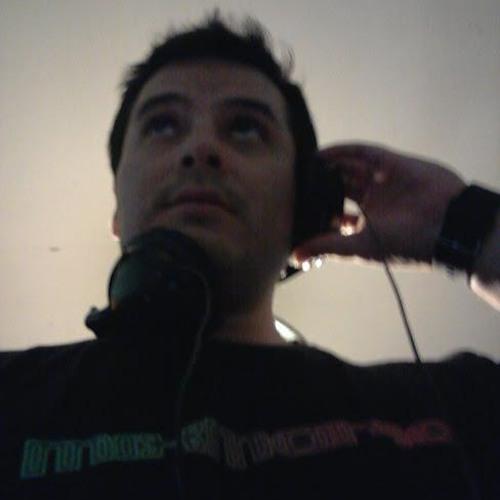 MixMario´s Sesions's avatar