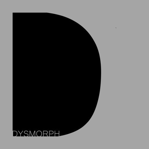 Dysmorph's avatar