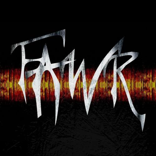 FAWR's avatar
