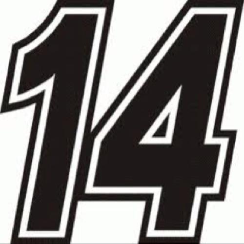 CHEF14's avatar