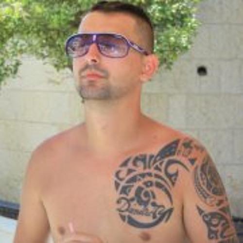Igar Sosnisky's avatar