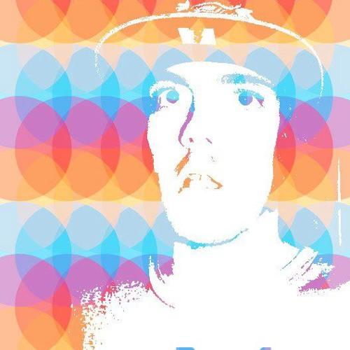 $kitz's avatar