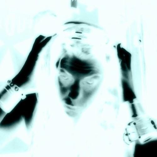 DJTAPdNEK's avatar