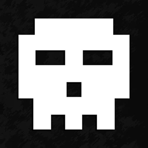 dickfingers2's avatar
